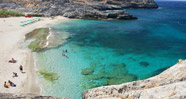 Amoudi Beach Plakias